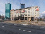 ANDERSA Wohnung - Warschau - Polen