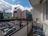 Wohnung ZGODA POD ORLAMI 2 - Zentrum - Warschau - Polen