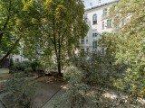 Appartement DMOCHOWSKIEGO - Warschau - Polen