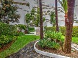 Apartment ANCON SIERRA - Golden Mile - Marbella - Costa del Sol - Hiszpania