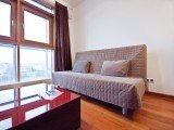 Appartement ARKADIA 9 - Warschau - Polen