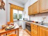 Appartement PLAC ZBAWICIELA 2 - Warschau - Polen