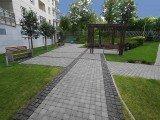 Appartement ARKADIA 11 - Warschau - Polen
