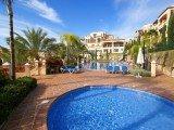 Apartment MARQUES DE ATALAYA - Marbella - Costa del Sol - Spain