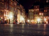 Apartment OLD TOWN SQUARE 1 - Old Town - Warsaw - Poland