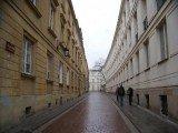 Appartement PODWALE 3 - Altstadt -  Warschau - Polen