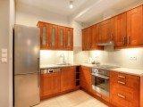 Angel City 25 Apartment - Kraków - Poland