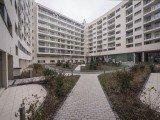 Appartement OXYGEN WRONIA 1- Zentrum - Warschau - Polen