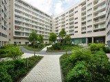 Apartment OXYGEN WRONIA 2 - Zentrum - Warschau - Polen