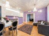 Appartement TAMKA 2 mit Klimaanlage  - Warschau - Polen