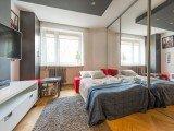 Appartement EMILI PLATER 2 - Warschau - Polen