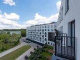 Wohnung OBOZOWA - Warsaw - Poland