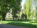 Appartement ANIELEWICZA - Warschau - Polen