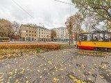 Wohnung PLAC NARUTOWICZA 3 - Zentrum - Warschau