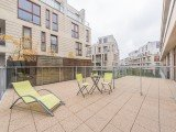 Appartement WILANOW 6 Exclusive - Warschau - Polen