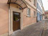 Apartament ZARZAKROCZYMSKA - Old Town - Warschau - Polen