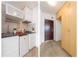 RONDO ONZ Wohnung mit Klimaanlage - Zentrum - Warschau - Polen