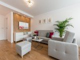 Apartment CENTRALNY - Center - Warsaw - Poland