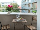 Apartment EMILII PLATER 3 - Center - Warsaw - Poland