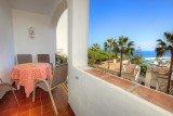 Appartement Marbella- Costa del Sol