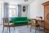 Appartement DLUGA 2 - Altstadt - Warschau - Polen
