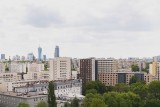 *KOPIA* Appartement ARKADIA 6 - Warschau - Polen