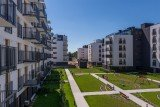 BAKALARSKA 3 Wohnung - Krancowa Straße - Wlochy - Warschau - Polen