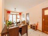 Apartment ARKADIA 6 - Warsaw - Poland