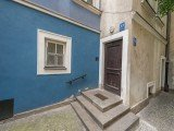 Appartement  PIWNA 1 - Old Town -  Warsaw - Poland