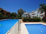 Apartment  La Ola  - Puerto Banus  - Marbella - Spain