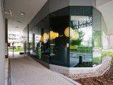 Apartment OXYGEN WRONIA 1 - Center - Warsaw - Poland