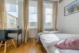 Appartamento CHMIELNA 1 con aria condizionata  - Centro - Varsavia - Polonia