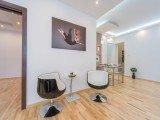 Appartamento RYNEK STAREGO MIASTA 2- Old Town - Varsavia - Polonia