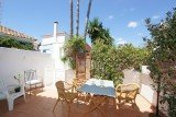 Townhouse GUADALMINA BAJA - Marbella - Costa del Sol - Spain