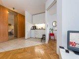 CIASNA Apartment - Old Town - Warsaw - Poland