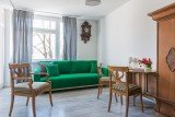Apartment  DLUGA 2 - Old Town -  Warsaw - Poland