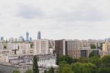 *KOPIA* Appartamento ARKADIA 6 - Varsavia - Polonia