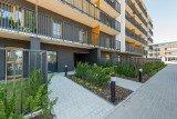 BAKALARSKA 3 Apartment - Wlochy - Warsaw - Poland