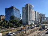 Apartament ARKADIA 1 - Noclegi w centrum Warszawy - Polska