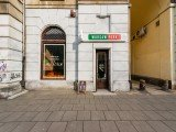 Apartament ANDERSA - Centrum - Warszawa - Polska