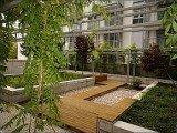 Apartament ARKADIA 5 - Centrum - Warszawa - Polska