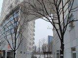 Apartament ARKADIA 7 - Centrum - Warszawa - Polska