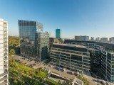 Apartament ARKADIA 14 LUX PREZYDENCKI Z KLIMATYZACJĄ - Centrum - Warszawa