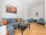 Apartament FRETA STUDIO - Stare Miasto - Warszawa - Polska
