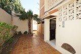 Apartament BENALMÁDENA PLAYA -1 - Benalmádena - Costa del Sol - Hiszpania