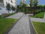 Apartament ARKADIA 11 - Centrum - Warszawa - Polska