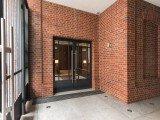 Apartament HOZA 55 -  Centrum - Warszawa - Polska