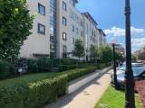 Apartament WILANOW 3 Z KLIMATYZACJĄ - Wilanów - Warszawa - Polska