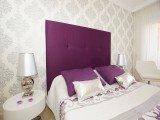 Apartament MARQUES DE ATALAYA - Marbella  - Costa del Sol - Hiszpania