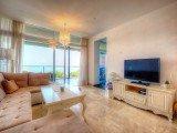 Apartament PUNTA PALOMA 2 - Manilva - Costa del Sol - Hiszpania